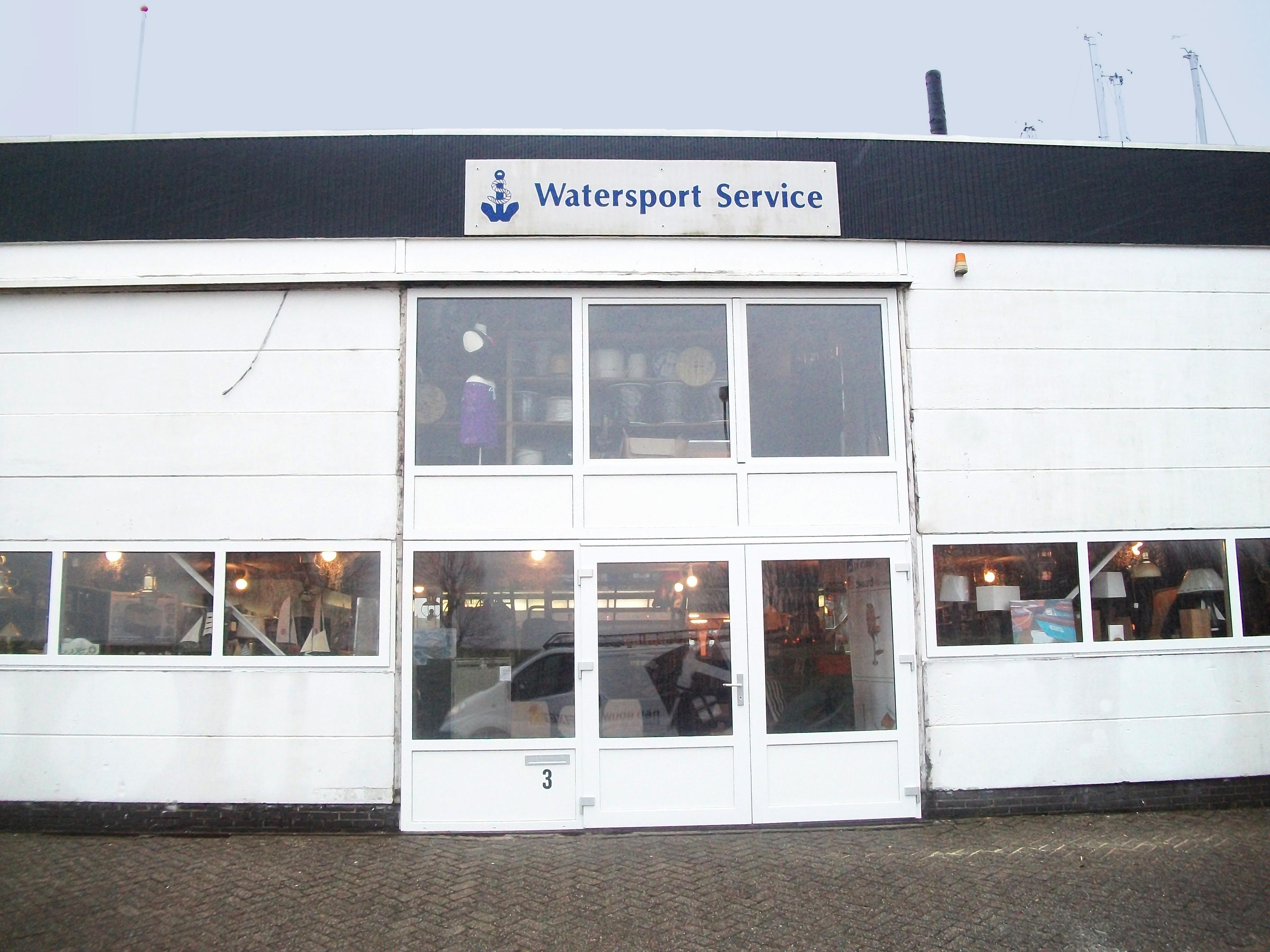Watersport Service (5)